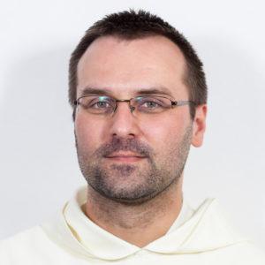 o. Grzegorz Doniec