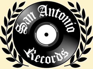 San Antonio Records www.sanantoniorecords.pl