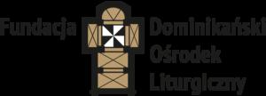 Fundacja Dominikański Ośrodek Liturgiczny