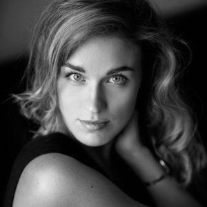 Maria Antkowiak