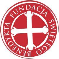 Fundacja Świętego Benedykta
