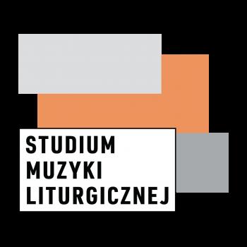 studium_muzyki_liturgicznej-12